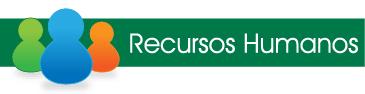 Recursos Humanos - www.comunicacionesglobales.com